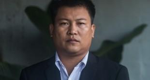TNLA နိုင်ငံခြားရေးဌာနမှူး တာပန်လ အားဆက်သွယ်မေးမြန်းချက်